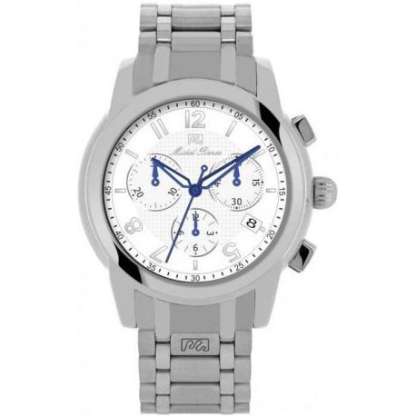 Часы MICHELLE RENEE 219G120S