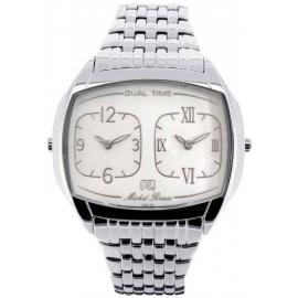 Часы MICHELLE RENEE 203G120S