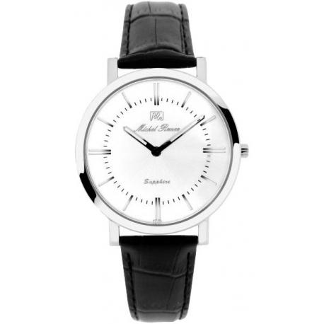 Часы MICHELLE RENEE 216G121S