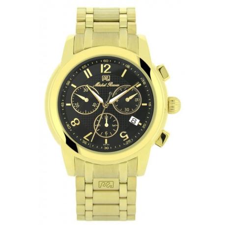 Часы MICHELLE RENEE 219G310S