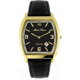 Часы MICHELLE RENEE 226G311S
