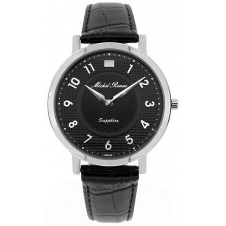 Часы MICHELLE RENEE 231G111S