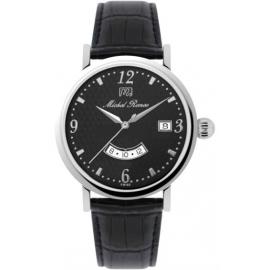 Часы MICHELLE RENEE 228G111S