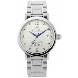 Часы MICHELLE RENEE 228G120S