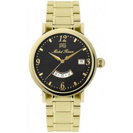 Часы MICHELLE RENEE 228G310S