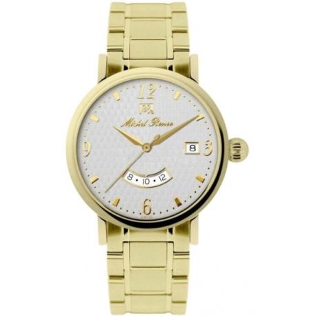 Часы MICHELLE RENEE 228G320S