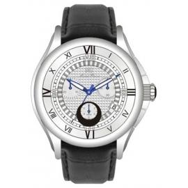Часы MICHELLE RENEE 230G121S