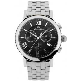 Часы MICHELLE RENEE 236G110S