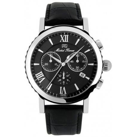 Часы MICHELLE RENEE 236G111S