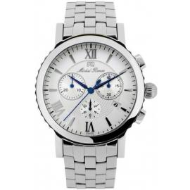 Часы MICHELLE RENEE 236G120S