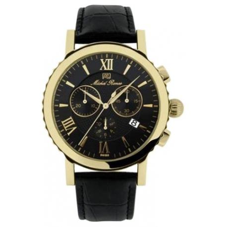 Часы MICHELLE RENEE 236G311S