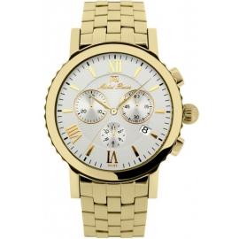 Часы MICHELLE RENEE 236G320S