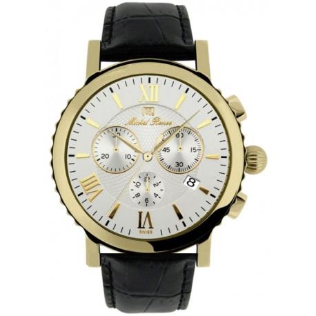 Часы MICHELLE RENEE 236G321S