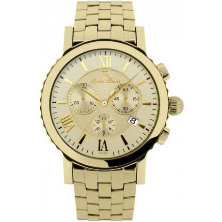 Часы MICHELLE RENEE 236G330S
