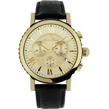 Часы MICHELLE RENEE 236G331S