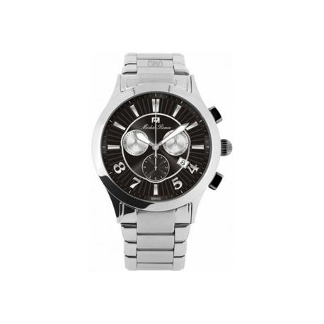 Часы MICHELLE RENEE 239G110S