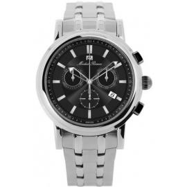 Часы MICHELLE RENEE 240G110S (комплект: ремешок+коробка)