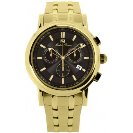 Часы MICHELLE RENEE 240G310S