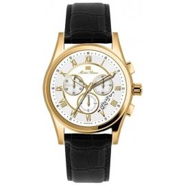 Часы MICHELLE RENEE 250G321S