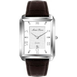 Часы MICHELLE RENEE 256G121S