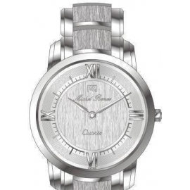 Часы MICHELLE RENEE 274G120S