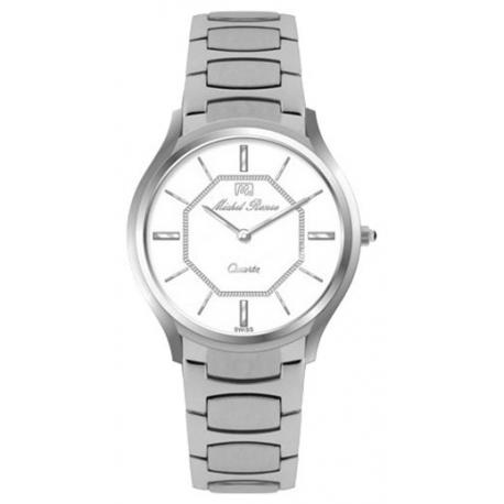 Часы MICHELLE RENEE 206G120S