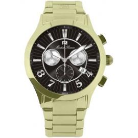 Часы MICHELLE RENEE 239G310S
