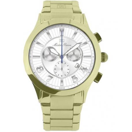 Часы MICHELLE RENEE 239G320S