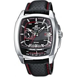 Часы CASIO EDIFICE EF-321L-1AVEF