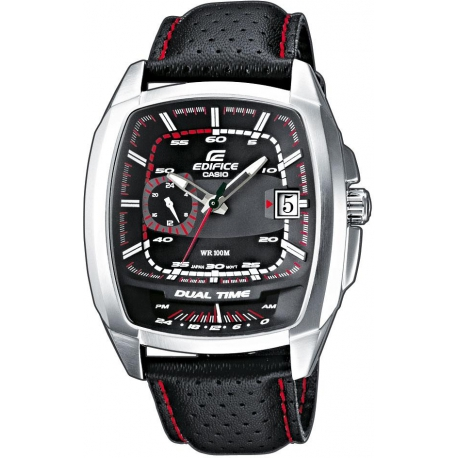Часы CASIO EDIFICE EF-321L-1AVEF