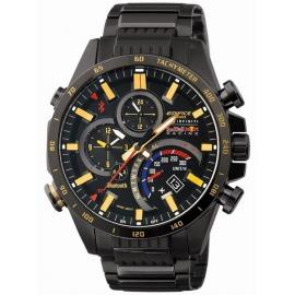 Часы CASIO EDIFICE EQB-500RBK-1AER