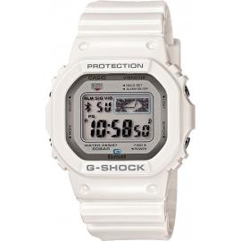 Часы CASIO G-SHOCK GB-5600AA-7ER