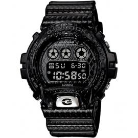 Часы CASIO G-SHOCK DW-6900DS-1ER