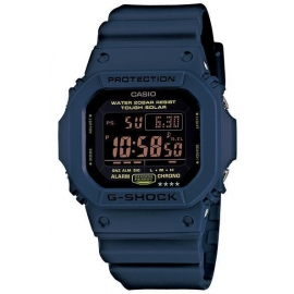 Часы CASIO G-SHOCK GW-M5610NV-2ER