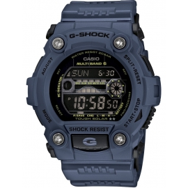 Часы CASIO G-SHOCK GW-7900NV-2ER