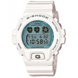 Часы CASIO G-SHOCK DW-6900PL-7ER