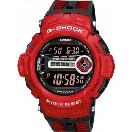 Часы CASIO G-SHOCK GD-200-4ER