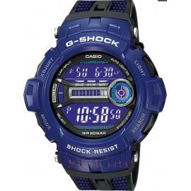 Часы CASIO G-SHOCK GD-200-2ER