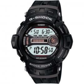 Часы CASIO G-SHOCK GD-200-1ER