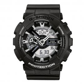 Часы CASIO G-SHOCK GA-110C-1AER