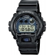 Часы CASIO G-SHOCK DW-6900E-1ER