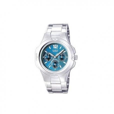 Часы CASIO EF-302D-2A