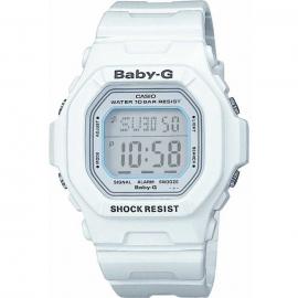 Часы CASIO BABY-G BG-5600WH-7ER