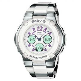 Часы CASIO BABY-G BGA-112C-7BER