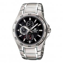 Часы CASIO EF-335D-1AVEF