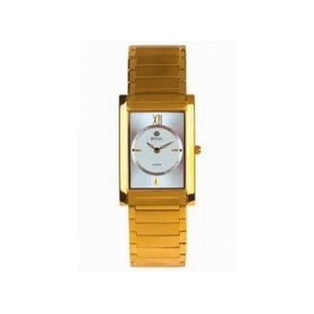 Часы ROYAL LONDON 4392-51B