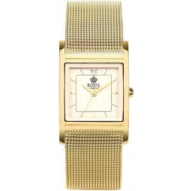 Часы ROYAL LONDON 21171-02
