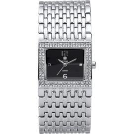 Часы ROYAL LONDON 20028-02