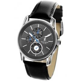 Часы PIERRE LANNIER 246C183