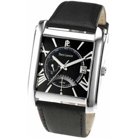 Часы PIERRE LANNIER 202F133